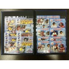 Sport Hockey album selection
