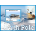 Polar North Pole