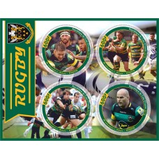 Sport Northampton Saints