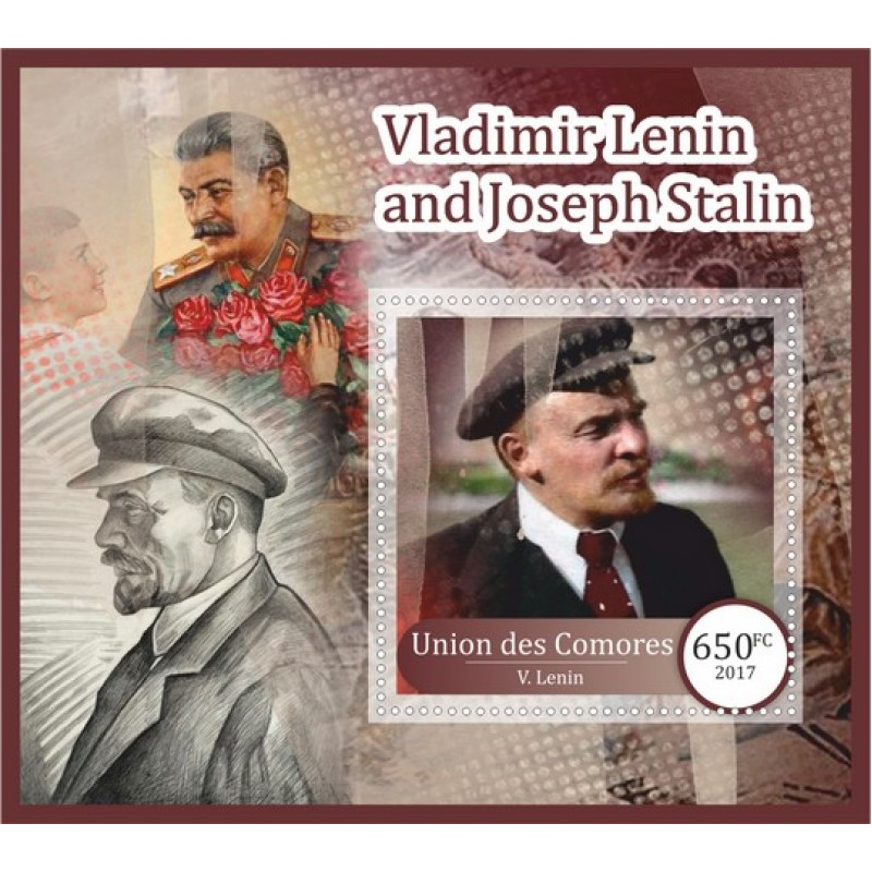 connections between stalin and lenin regimes politics essay The major difference between lenin and stalin is that stalin was willing to expand the nature and scope of the terror used to consolidate his and the party's power, while lenin was not additionally, stalin was willing to calculate even more aggressive large-scale policies concerning collectivization.