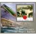 War 70 anniversary of Pearl Harbor