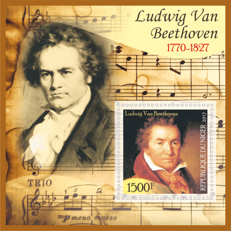 an introduction to the analysis and the importance of ludvig van beethovens music The bbc artist page for ludwig van beethoven find the best clips, watch programmes, catch up on the news, and read the latest ludwig van beethoven interviews ludwig van beethoven - concerts.