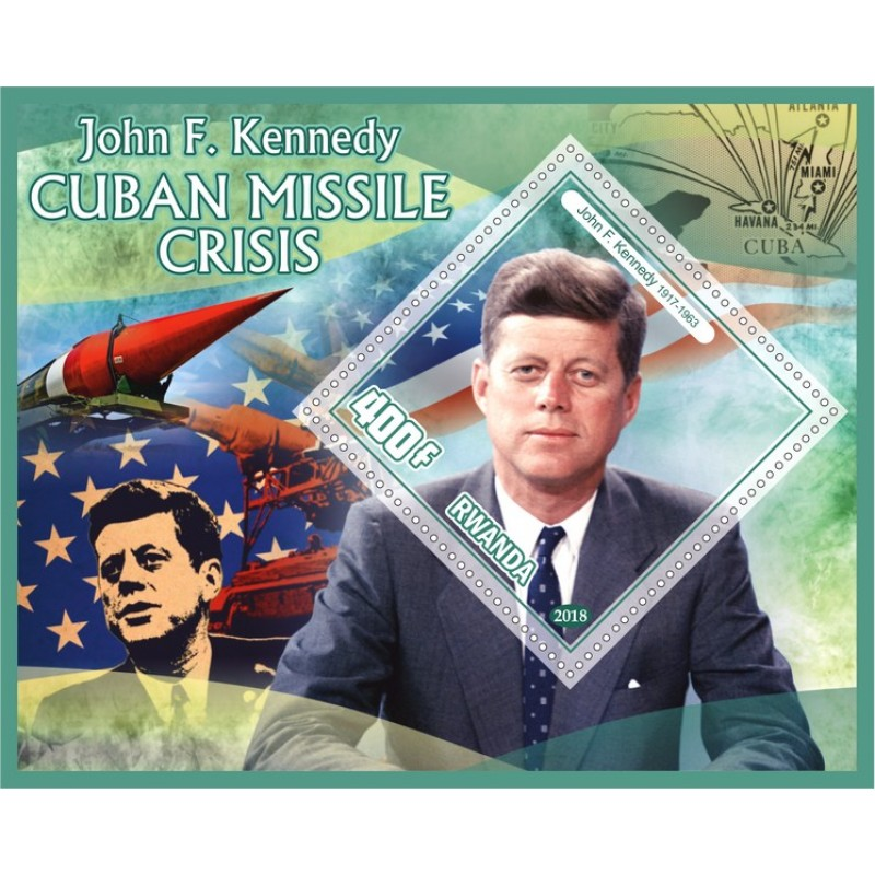 evaluate president kennedys handling cuban missile crisis Cuban missile crisis [robert a divine] on amazoncom free shipping on qualifying offers selected essays evaluate president kennedy's handling of the cuban missile crisis in 1962, while summarizing the major events and contributing factors.