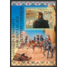 Great People Napoleon Bonaparte Egyptian campaign