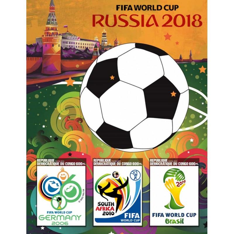 Россия Футбол Чемпионат Мира Отзывы