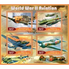 War World War II Aviation