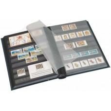 PRINZ Classic-Stockbook, 24 S. - 230 x 305 mm