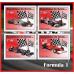 Transport Formula 1