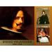 Art Diego Velázquez