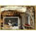 Art Napoleon painting