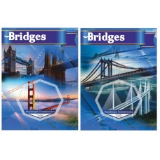 Architecture Bridges