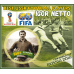 Sport Best USSR football players Igor Netto